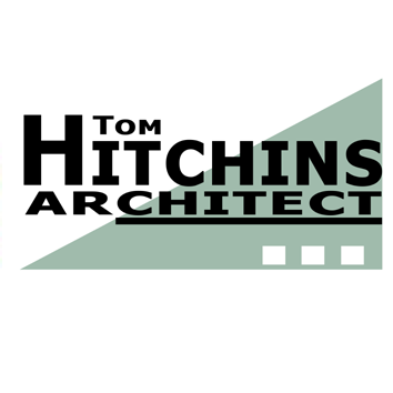 Tom E. Hitchins, Architect