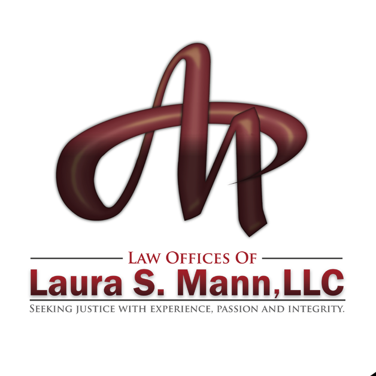 Laura Mann, Esq.